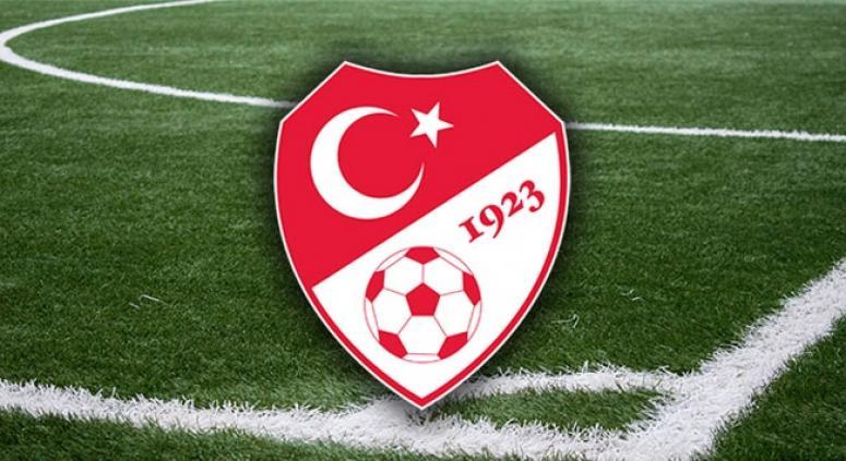 TFF açıkladı, B Takımlar Ligi kurulacak