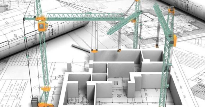 Bina inşaatı yaptırılacak
