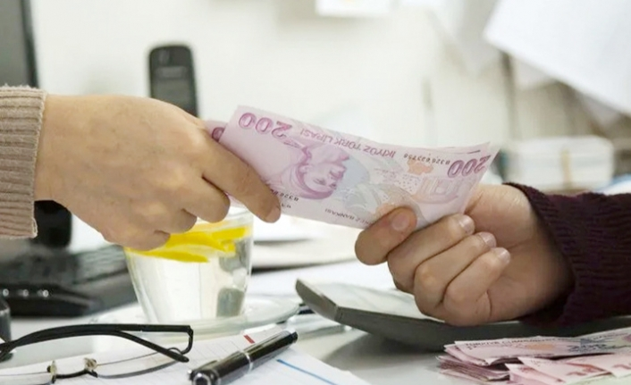 Finansman erişimine ulaşmak kolaylaşıyor