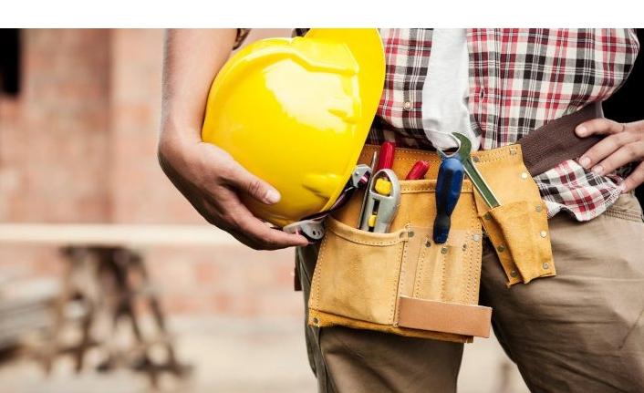 Van İl Sağlık Müdürlüğü, hizmet binalarını onaracak