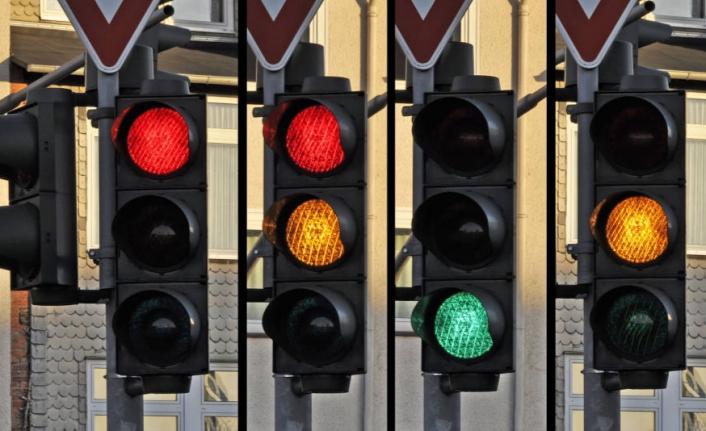 Büyükşehir Belediyesi sinyalizasyon malzemesi satın alacak