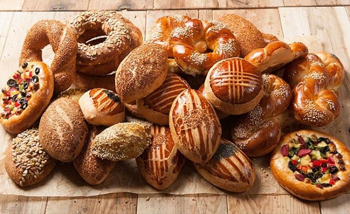 Naci Gökçe Anadolu Lisesi ekmek, poğaça ve simit satın alacak