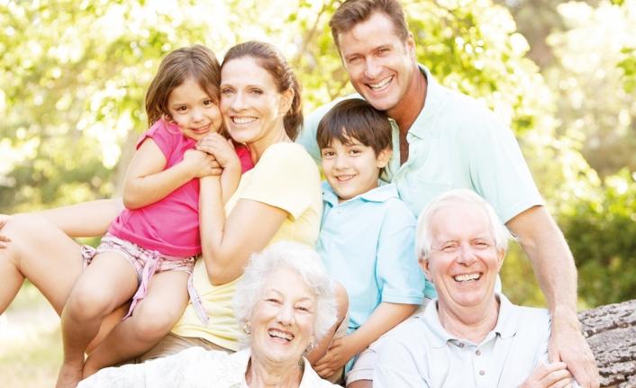TÜİK Van'da aile yapısını araştıracak