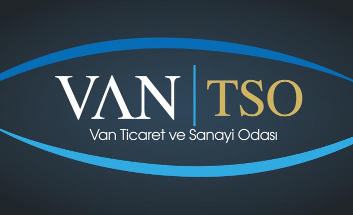 Van TSO: Sel bölgeleri afet bölgesi ilan edilmeli