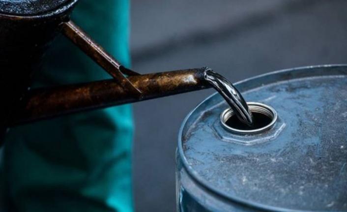 DSİ 17. Van Bölge Müdürlüğü, kalorifer yakıtı satın alacak