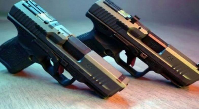 Silah ruhsatı yönetmeliğinde kadına şiddet düzenlemesi