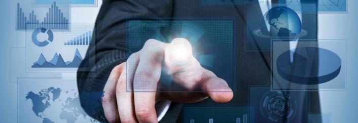 VEDAŞ bilgi teknolojileri destek hizmet alacak