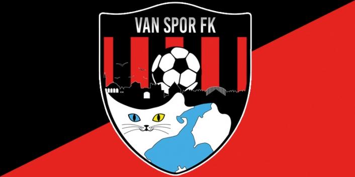 PFDK'dan Vanspor'a para cezası…