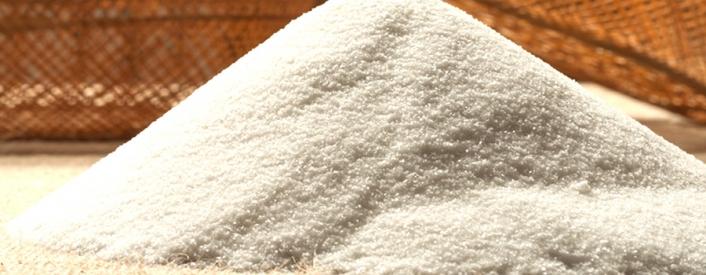 Van Büyükşehir, tuz satın alacak