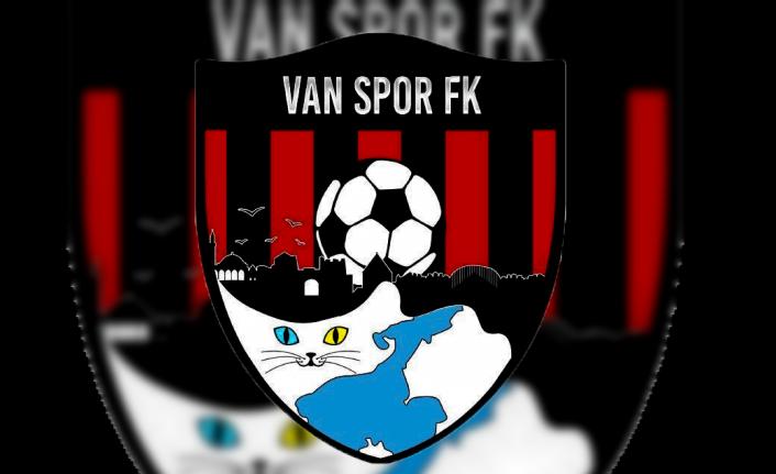Vanspor'a kim ne kadar destek verdi?