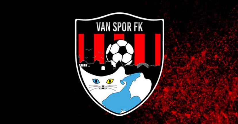 Vanspor Kulübü: İstifa söz konusu değildir
