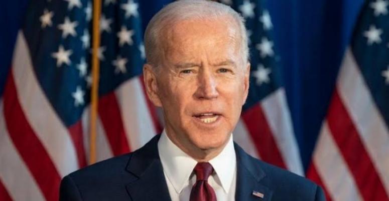 Biden'ın 'soykırım' ifadesine sert tepkiler geldi