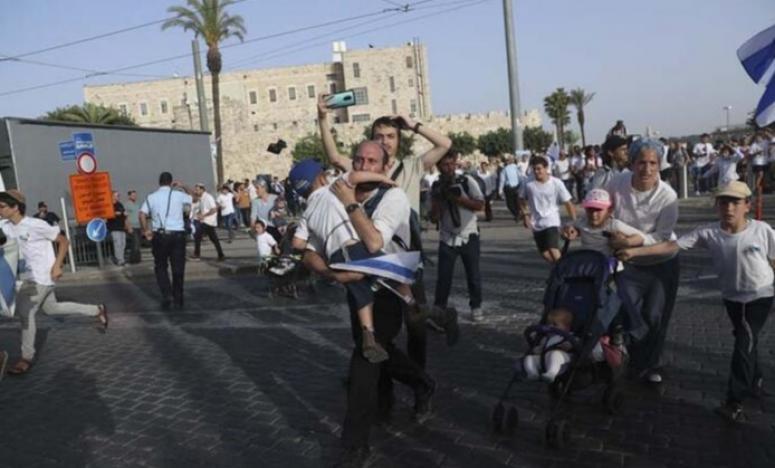İsrail saldırısında ölü sayısı artıyor