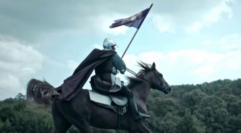 Anadolu'nun kapısını Türklere açan zafer: Malazgirt