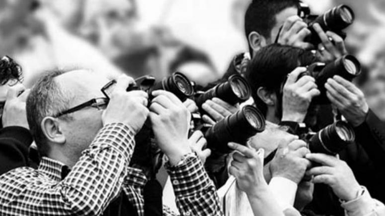 Türkiye'de 15 gazeteci korona virüsten hayatını kaybetti
