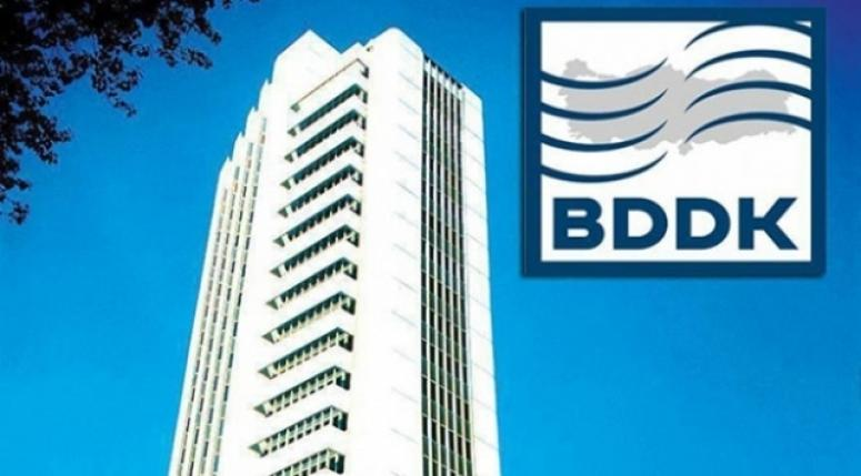 BDDK'dan, normalleşme adımı...