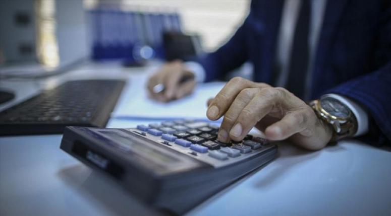 Vergi ve prim borcu yapılandırması Resmi Gazete'de