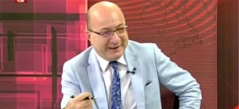 Cihaner, genel başkanlığa aday adaylığını açıkladı