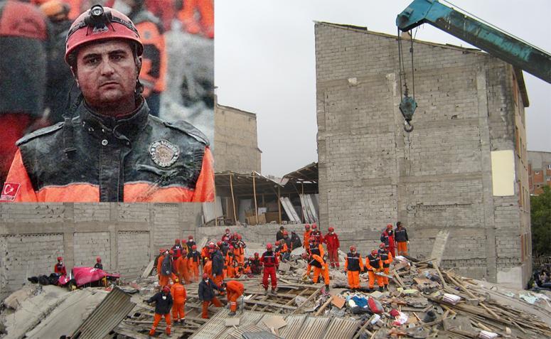 Eltutan: Deprem biliniyor, ama yeterince önlem alınmıyor
