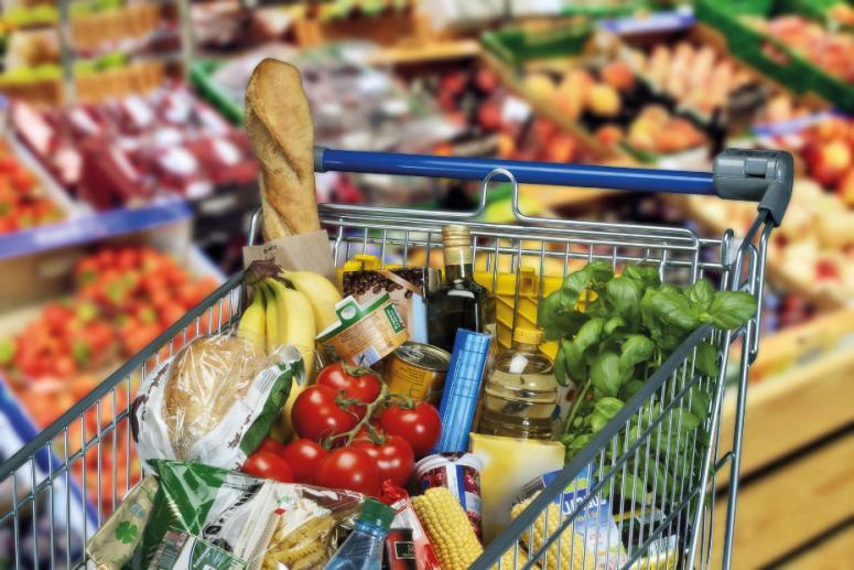 Van TÜİK Ağustos ayı enflasyon rakamlarını açıkladı