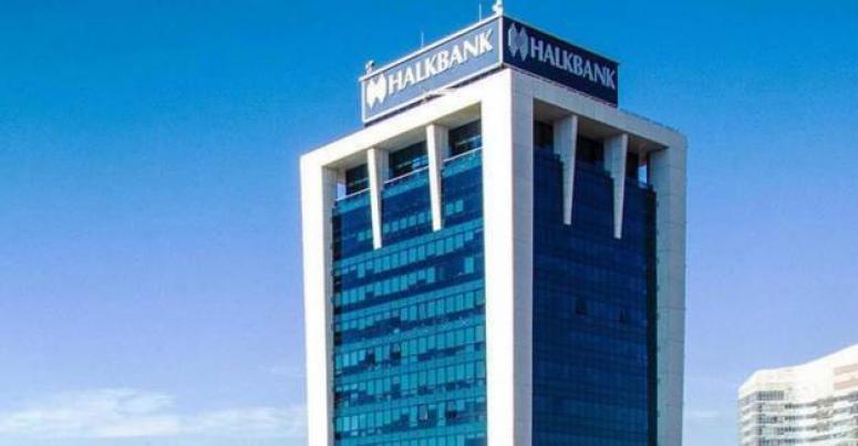 Halkbank'tan ABD'de açılan davayla ilgili iddialara yalanlama
