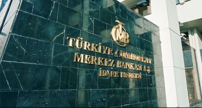 Merkez Bankası'ndan borç alabilme limiti açıklaması