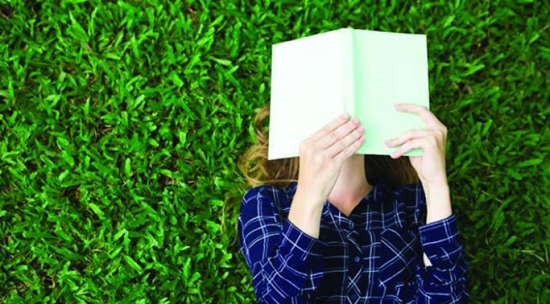 Ortaöğretim öğrencilerine ekolojik okur yazarlık bilinci kazandırılacak