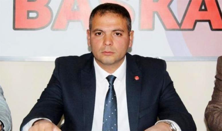Saadet Partisi, merkez ilçe belediyelerinin çalışmalarını sordu
