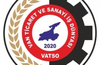 VATSO: Seçimlere 8 buçuk ay kaldı
