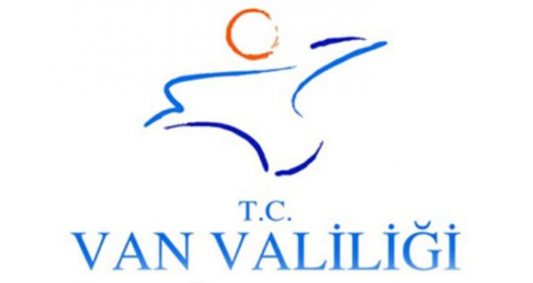 Van'da yapılacak etkinliklerin yasak süresi uzatıldı