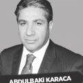 A.Baki Karaca