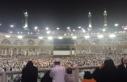 Suudi Arabistan'dan yabancılar için umre kararı