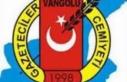 VGC'den 24 Temmuz Basın Bayramı mesajı...