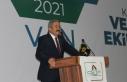 Takva: Kapıköy'ün açılması için büyük çaba...