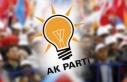 AK Parti Teşkilatı'ndan Van'a çıkarma…