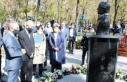Edremit'teki koru parkı hizmete açıldı