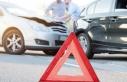 Van'da kaç trafik kazası meydana geldi?