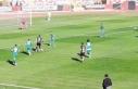 Vanspor- Sivas Belediyespor maçının detayları…