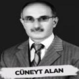 Cüneyt Alan