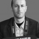 Zafer Tayfur