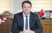 Başkan Uca: Okullardaki personel ihtiyacı bir an önce karşılanmalı