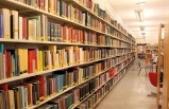 Van'da kütüphane sayısı 514 oldu