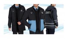 İpekyol Belediyesi, kışlık kıyafet satın alacak