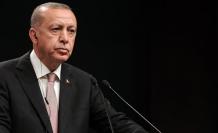 Erdoğan: 'Azerbaycan ile ticaret hacmimizi 2023 yılında 15 milyar dolara çıkaracağız'
