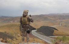 Türkiye'nin sınırdaki önlemleri, İran'ı da tedbir almaya zorladı