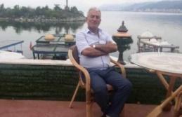 Diyarbakır'da saldırıya uğrayan Vanlı Başkan...