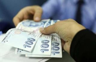 Sosyal ve Ekonomik Destek Hizmeti ödemeleri bugün...