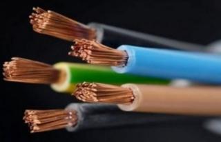 VEDAŞ kablo ve iletken satın alacak