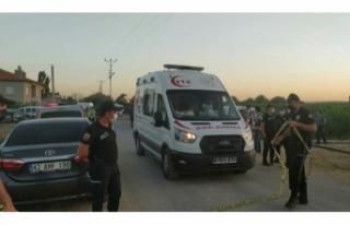 Bakan Soylu'dan, Konya'daki katliama dair...