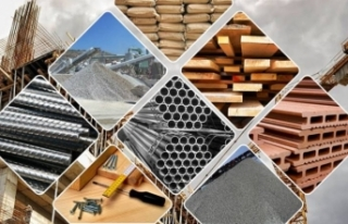 Muhtelif inşaat malzemeleri satın alınacak